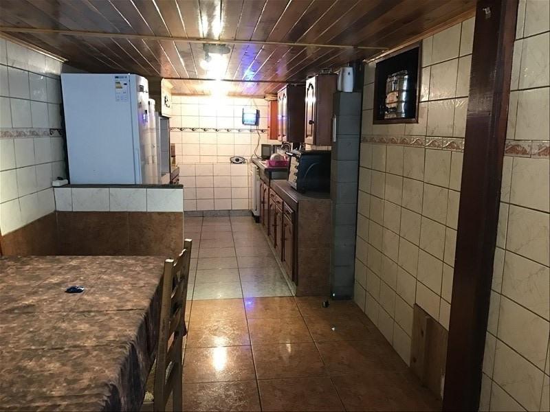 Sale house / villa Entre deux 240000€ - Picture 4