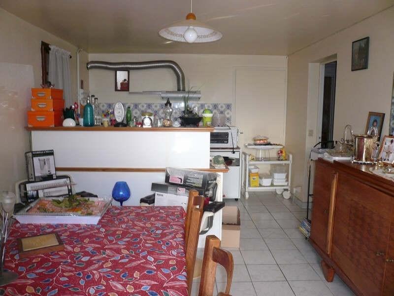 Sale house / villa Figeac 233200€ - Picture 5