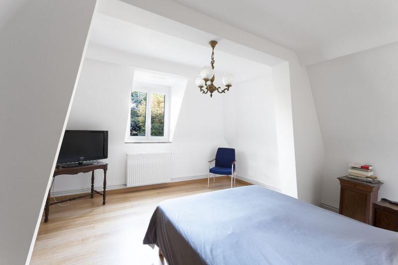Sale house / villa Troissereux 397000€ - Picture 5