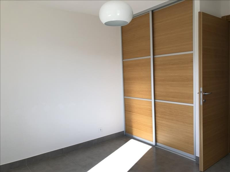 Location appartement L ile rousse 850€ CC - Photo 7