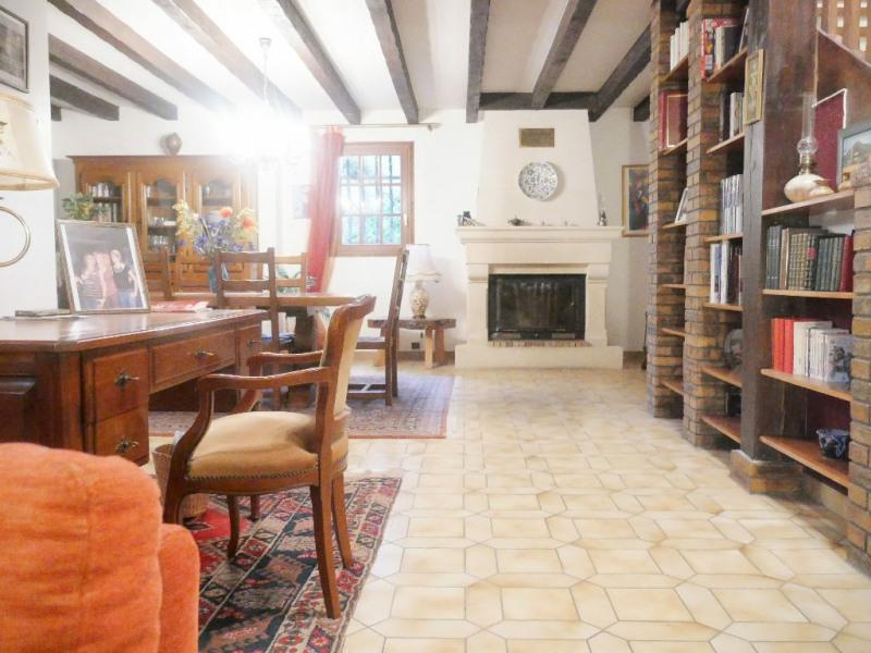 Sale house / villa Conflans sainte honorine 538000€ - Picture 4