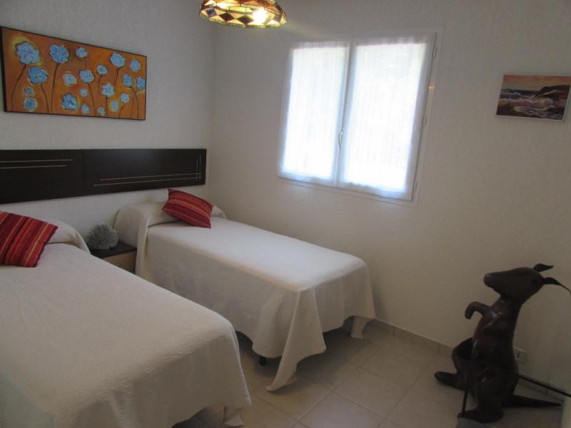 Vente maison / villa Moliets et maa 310000€ - Photo 5