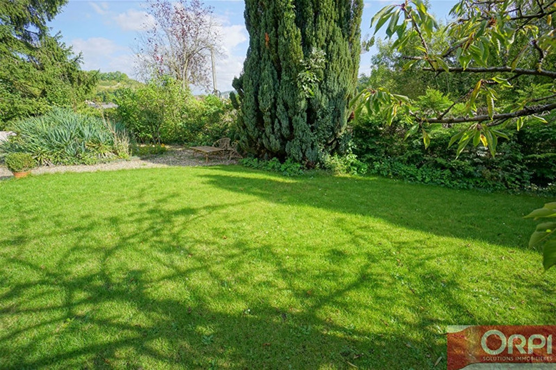 Sale house / villa Les andelys 295000€ - Picture 5