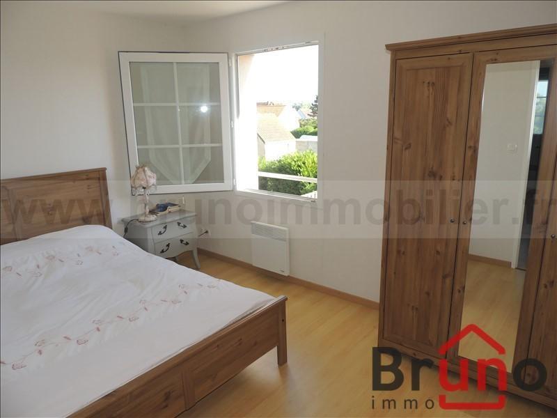 Sale house / villa Le crotoy 184400€ - Picture 7