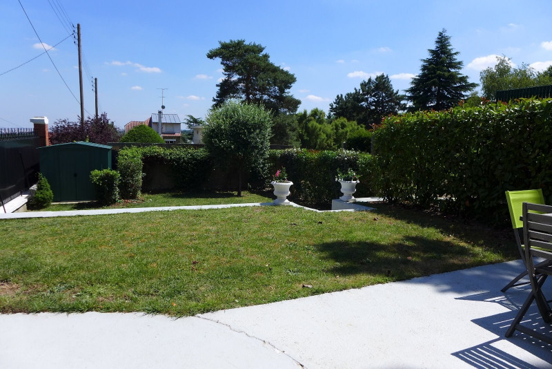 Vente de prestige maison / villa Garches 1200000€ - Photo 14