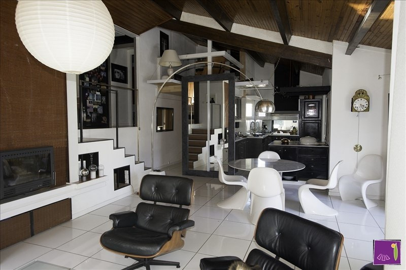 Vente maison / villa Connaux 298000€ - Photo 9