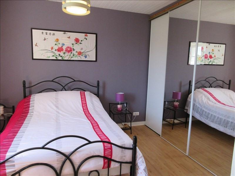 Sale house / villa Plogoff 171930€ - Picture 6