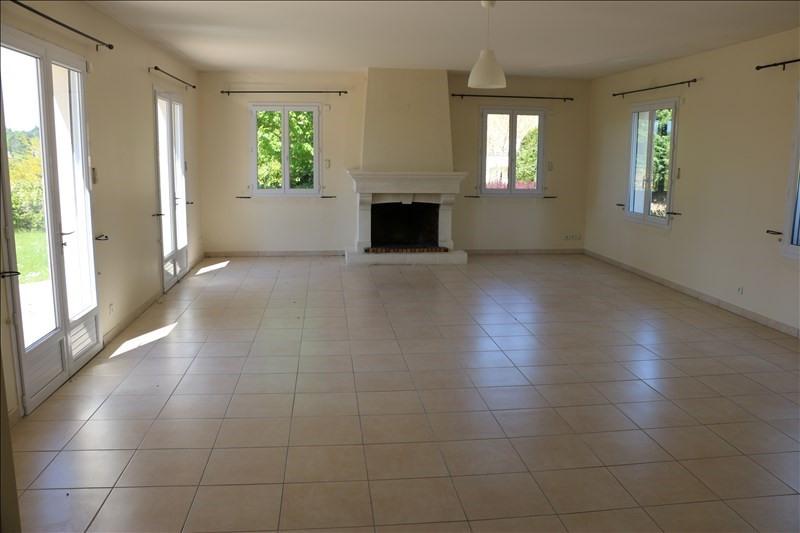 Vente maison / villa St nom la breteche 995000€ - Photo 3