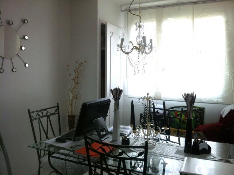 4 rooms apartment in v nissieux france. Black Bedroom Furniture Sets. Home Design Ideas