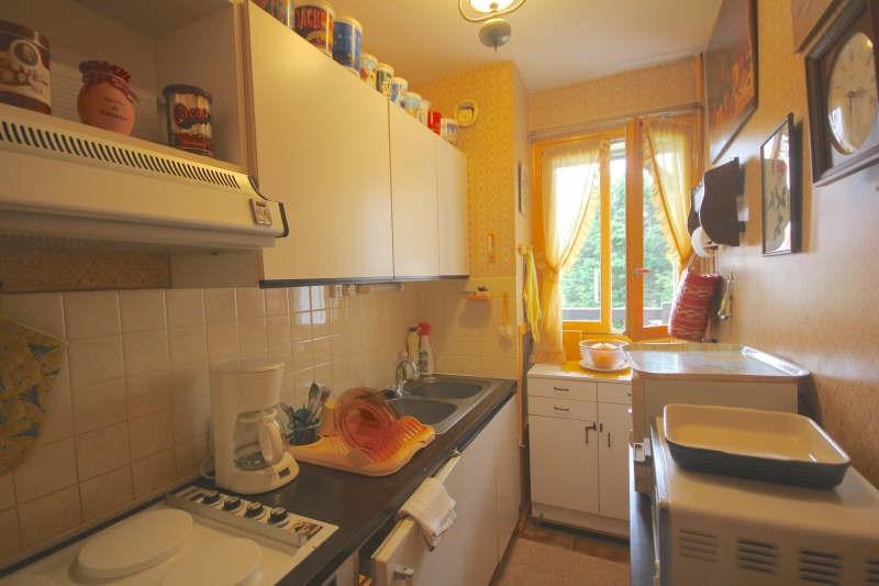 Sale apartment Villers sur mer 139700€ - Picture 9