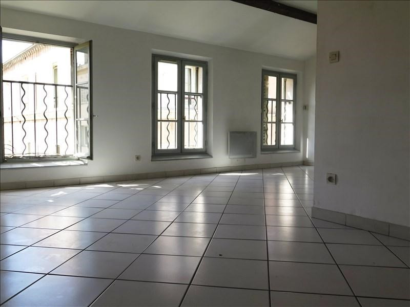 Vente appartement Toulon 84 000€ - Photo 2