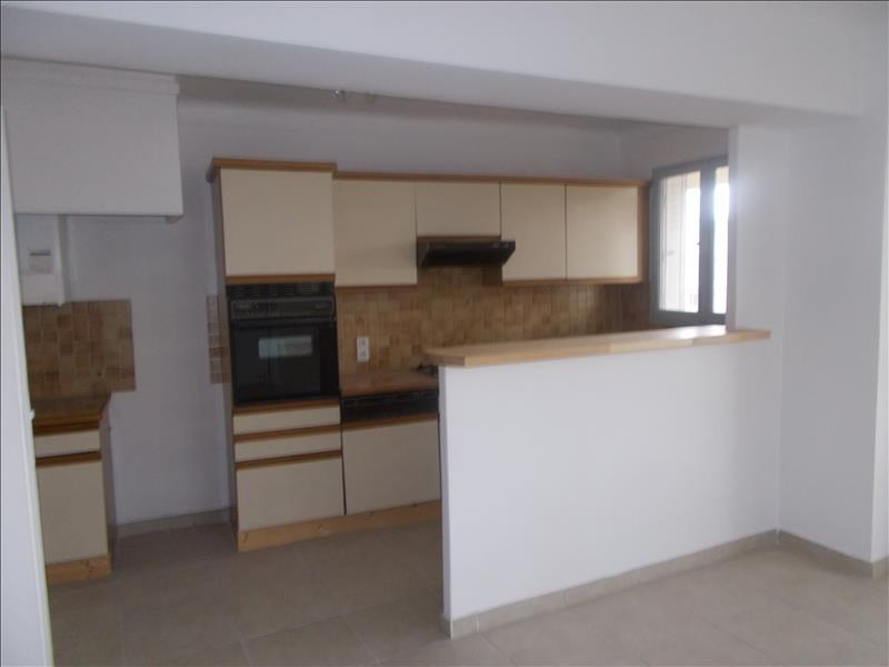 Vente appartement Toulon 149000€ - Photo 5