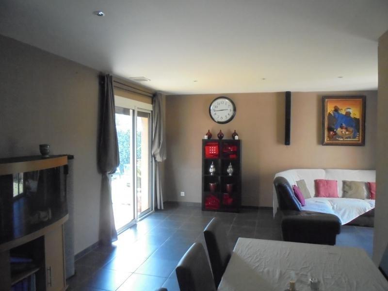 Sale house / villa Lunel 269000€ - Picture 3