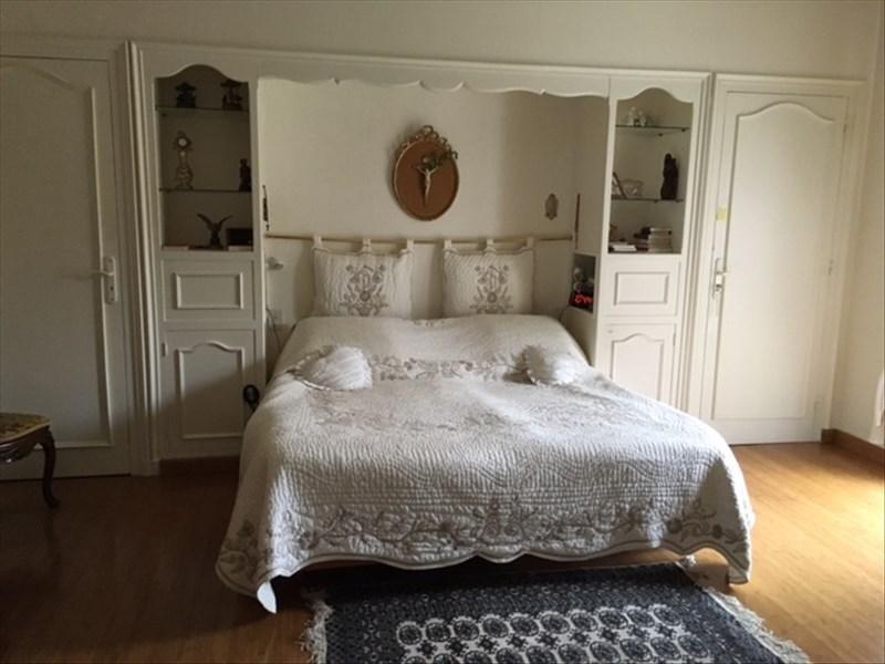 Immobile residenziali di prestigio casa St priest en jarez 755000€ - Fotografia 5