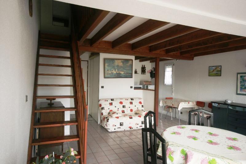 Vente appartement Saint georges de didonne 159000€ - Photo 9