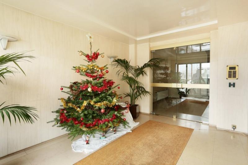 Престижная продажа дом Paris 16ème 2380000€ - Фото 22