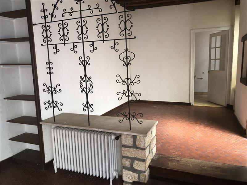 Vente maison / villa Blois 172800€ - Photo 4