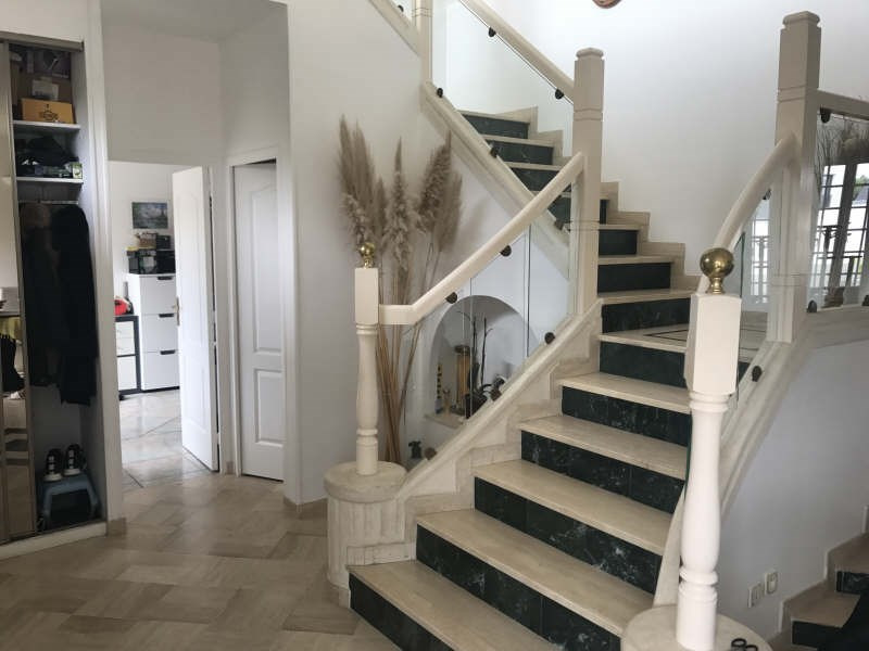 Vente maison / villa Montesson 895 000€ - Photo 2