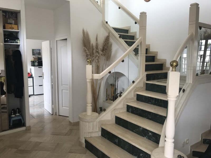 Vente maison / villa Montesson 895000€ - Photo 2
