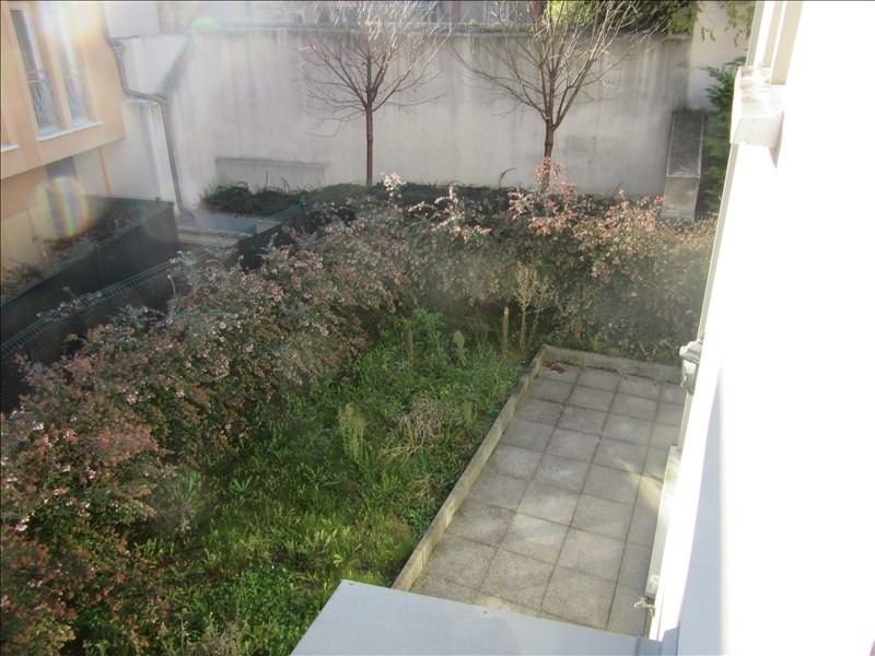 Vente appartement Etampes 179 000€ - Photo 2