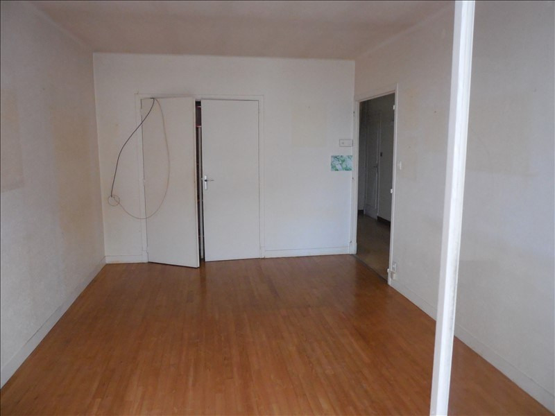 Sale apartment Portet sur garonne 64 500€ - Picture 2