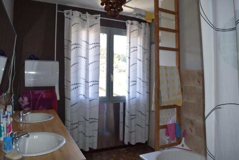 Vente maison / villa Mariac 178000€ - Photo 5