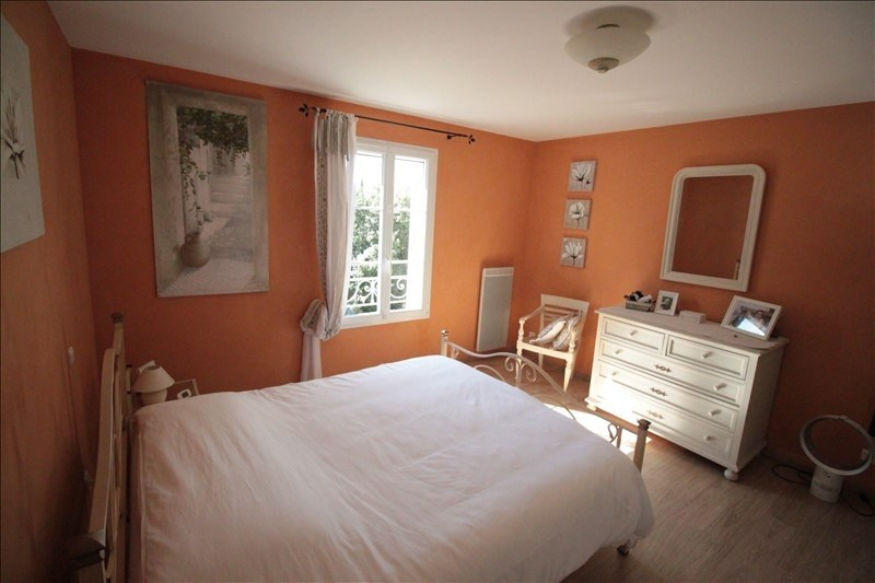 Deluxe sale house / villa Aubignan 638000€ - Picture 6
