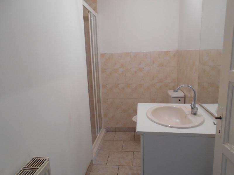 Vente maison / villa Perrigny 145600€ - Photo 9
