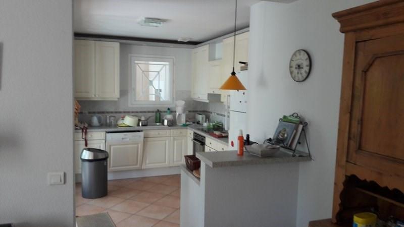 Deluxe sale house / villa Pyla sur mer 1575000€ - Picture 4