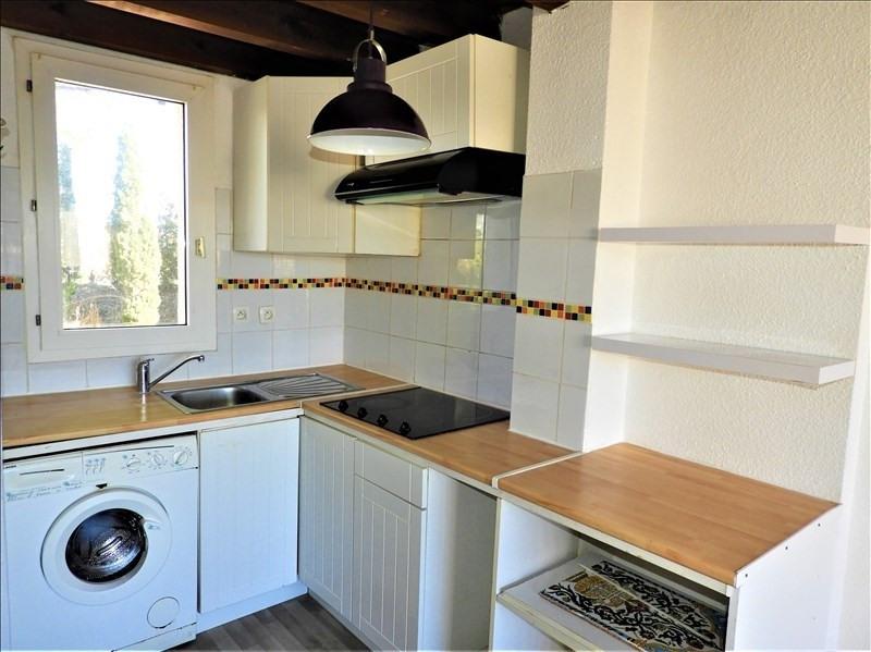 Vente maison / villa La grande motte 143000€ - Photo 3