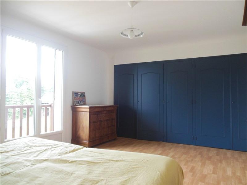 Sale house / villa La neuville chant d oisel 282000€ - Picture 7