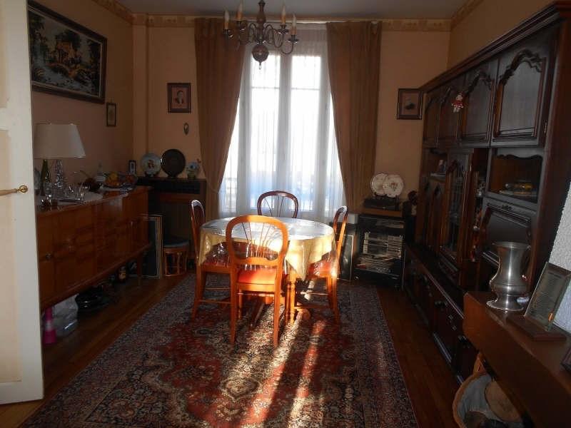 Vente maison / villa St leu la foret 380000€ - Photo 4