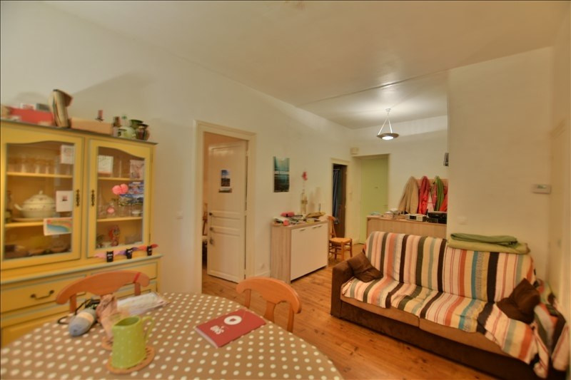 Venta  apartamento Pau 63000€ - Fotografía 1