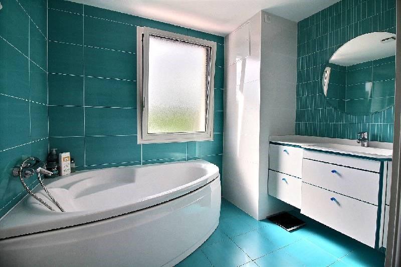 Deluxe sale house / villa Vernaison 675000€ - Picture 7