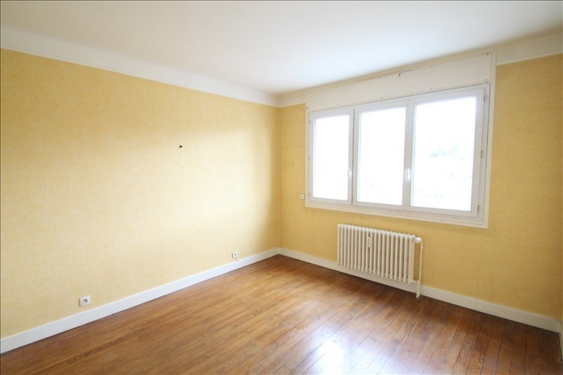 Sale apartment Chambery 136 000€ - Picture 2