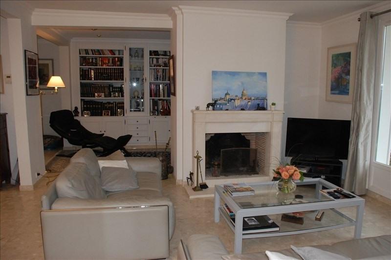 Verkoop  huis Voisins le bretonneux 884000€ - Foto 1