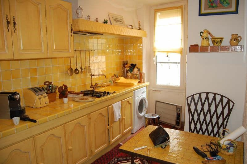 Sale apartment Frejus 127000€ - Picture 3