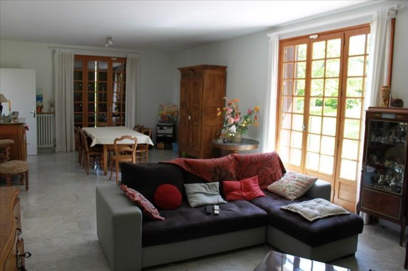 Vente maison / villa Vienne 550000€ - Photo 10