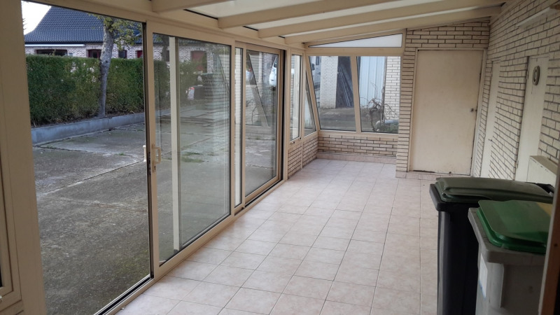 Sale house / villa Axe therouanne st omer 126000€ - Picture 4