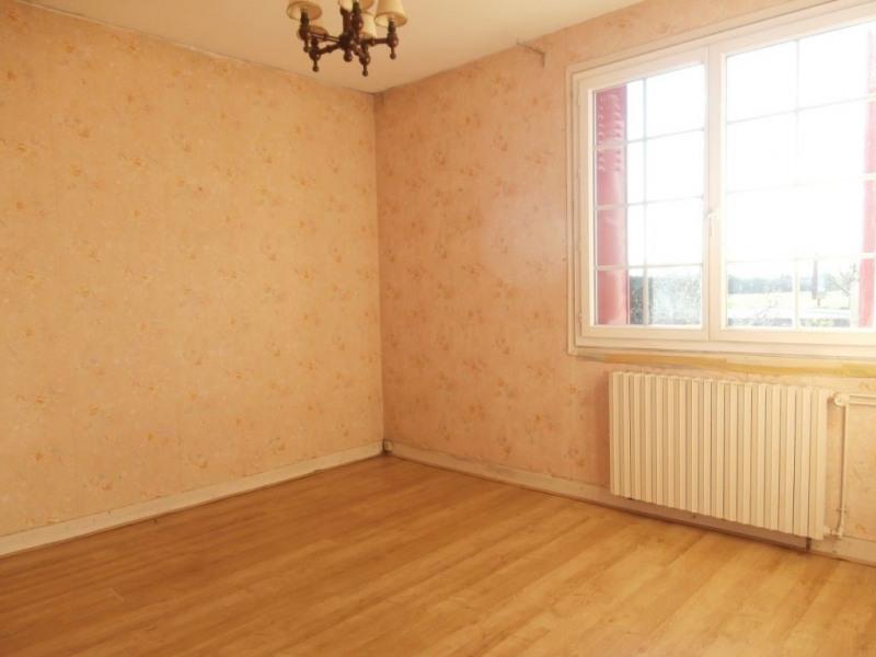 Sale house / villa Bergerac 97000€ - Picture 7