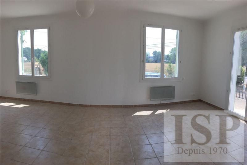 Location maison / villa Les milles 1400€ +CH - Photo 5