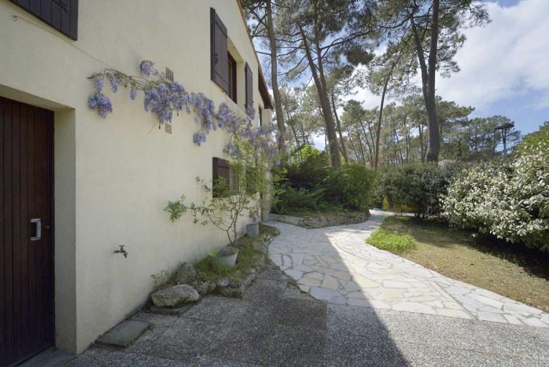 Sale house / villa Ronce les bains 289000€ - Picture 15