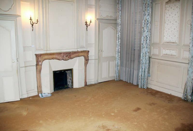 Vente de prestige maison / villa St jean de losne 421000€ - Photo 8