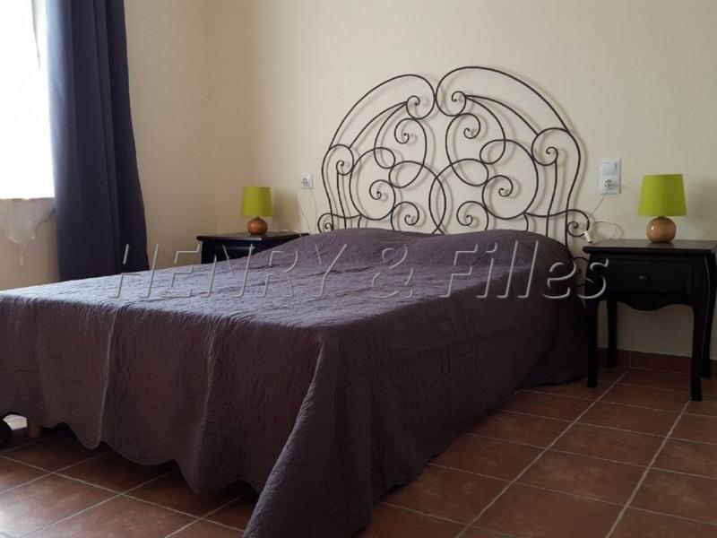 Sale house / villa Lombez 395000€ - Picture 11
