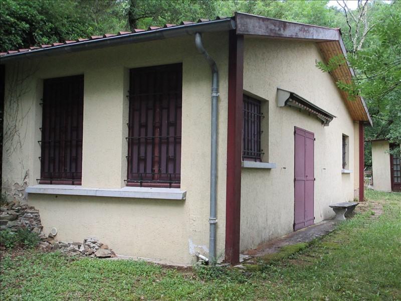 Vente maison / villa Albi 45000€ - Photo 5