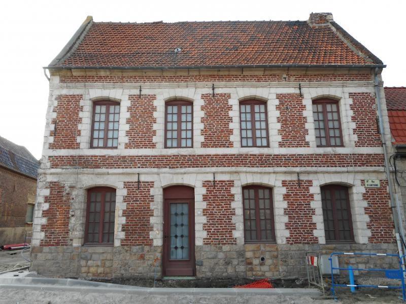 Vente maison / villa Chocques 24000€ - Photo 1