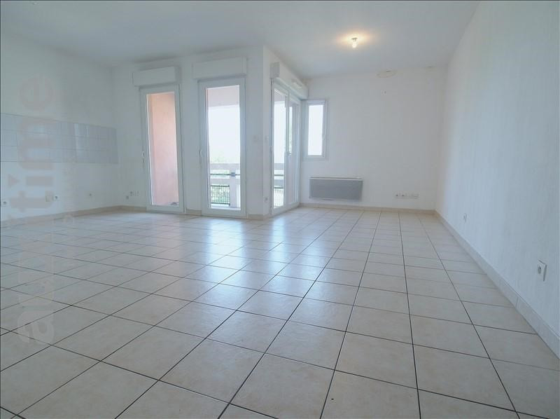 Vente appartement Marseille 14 125 000€ - Photo 3