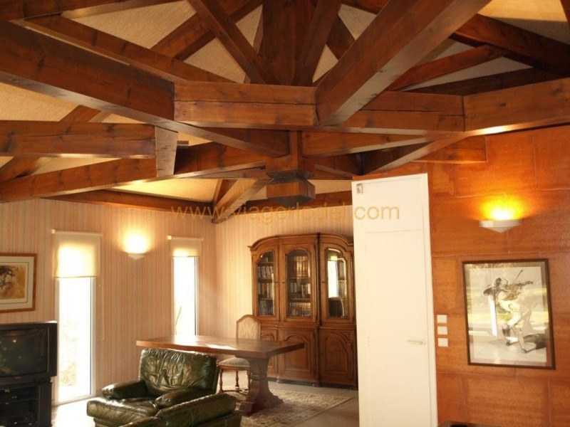 Lijfrente  huis Romans-sur-isère 130000€ - Foto 1