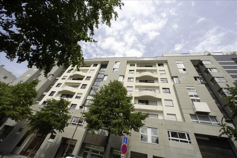 Vendita appartamento Paris 12ème 209000€ - Fotografia 2