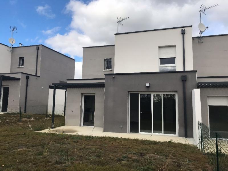 Rental house / villa Colomiers 950€ CC - Picture 7